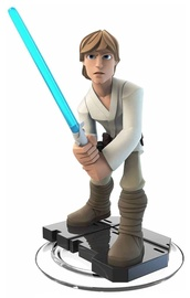 Disney Infinity 3.0 Star Wars Luke Skywalker
