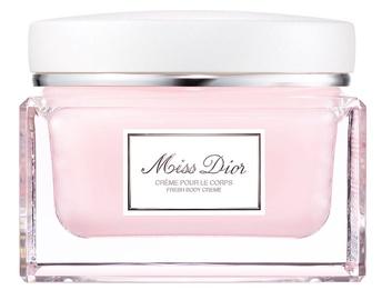 Christian Dior Miss Dior 150ml Body Creme