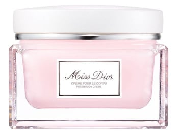 Christian Dior Miss Dior 150ml Body Creme