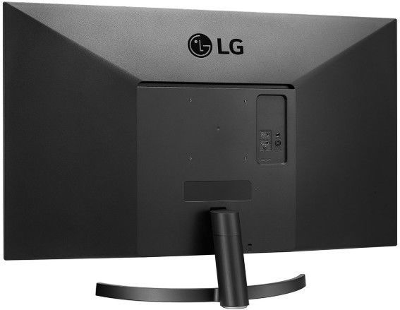 LG 32MN500M-B