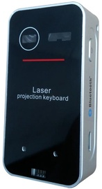 InnovaGoods Virtual Laser Keyboard