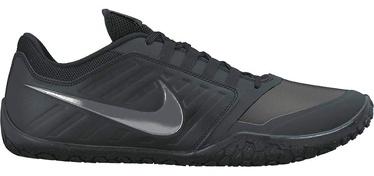 Nike Air Pernix 818970 001 Black 42 1/2