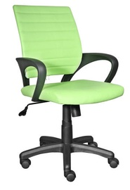 Signal Meble Rotary Seat Q-051 Green
