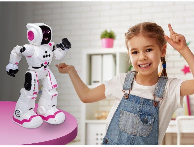 Игрушечный робот Sophie