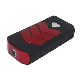 Automobilio užvedimo prietaisas HK-A9, 16800 mAh