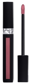 Christian Dior Rouge Liquid Lip Stain 6ml 574