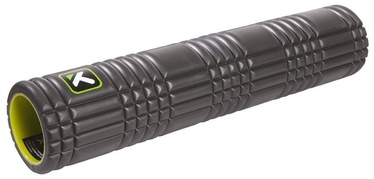 Trigger Point Grid 2.0 Massage Roller Black