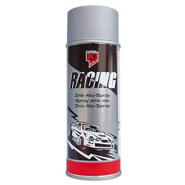 Aerosols Auto-K Racing Zinc-Alu-Spray 288053