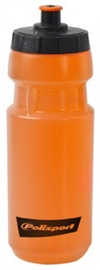 Polisport Colors 550ml Orange