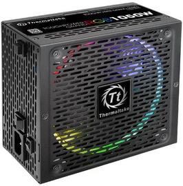 Thermaltake Toughpower Grand RGB 1050W PS-TPG-1050F1FAPE-1