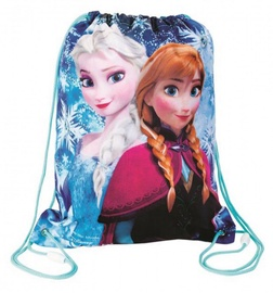 Coriex Disney Frozen Shoe Bag D94107