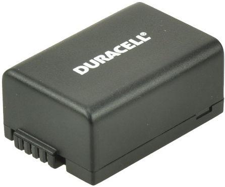 Duracell Premium Analog Panasonic DMW-BMB9E Battery 850mAh