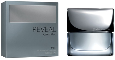 Calvin Klein Reveal Men 30ml EDT
