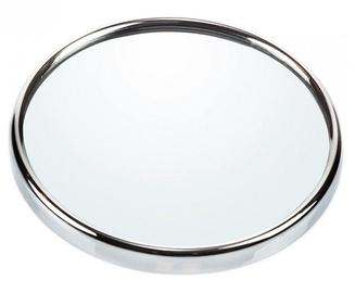 Zenner Double Side Mirror 3 x 7cm