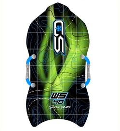 Rogės Snowdaze Speed 40 071, 100 cm