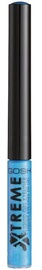 Gosh Xtreme Liquid Gel Eye Liner 1.7ml 09
