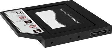 "Icy Box 2.5"" Adapter for HDD/SSD"