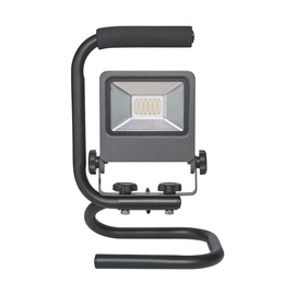 PROŽEKTORS WORKLIGHT 20W/840 LED IP65 (OSRAM)