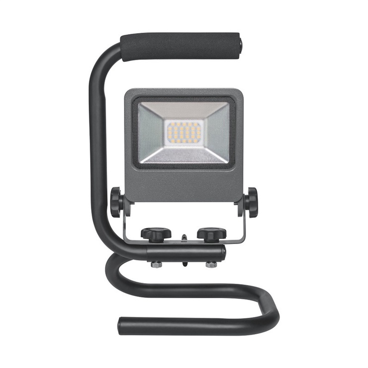 PROŽEKTORS WORKLIGHT 20W/840 LED IP65 (OSRAM)