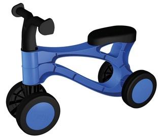 Vaikiškas dviratis Lena My First Scooter Blue 07168