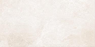 Плитка Cersanit North Stone, керамическая, 600 мм x 297 мм