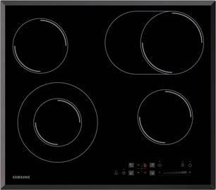 Elektrinė kaitlentė Samsung CTR164NC01/XEO