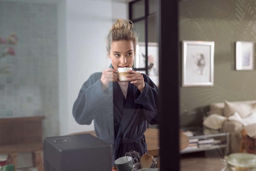 Kafijas aparāts minuto Philips Incanto EP3510/00