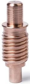 Lincoln Electric FlexCut Electrode 45-125A 5pcs