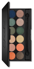 Sleek MakeUP i-Divine Eyeshadow Palette 13.2g On The Horizon