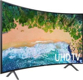 Televizorius Samsung UE49NU7372UXXH