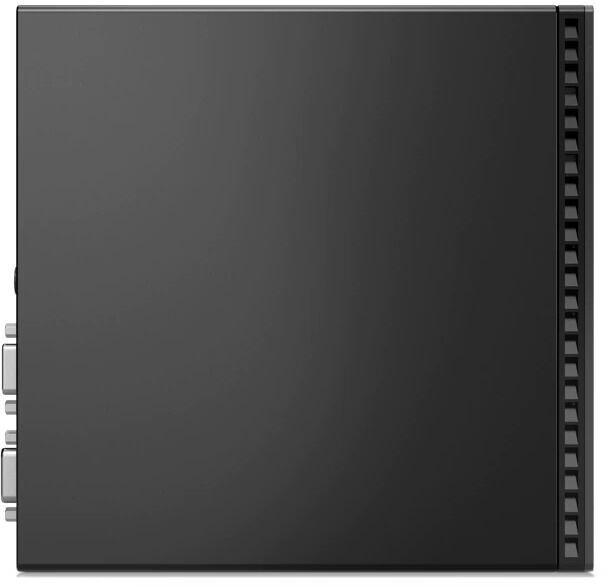 Lenovo ThinkCentre M80q Tiny 11DN0057MH PL