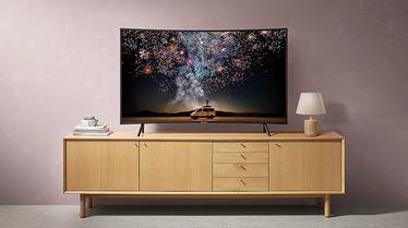 TV SAMSUNG UE55RU7372UXXH