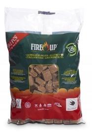 Fire-up Firing Cubes 192pcs
