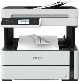 Daugiafunkcis spausdintuvas Epson M3180, rašalinis