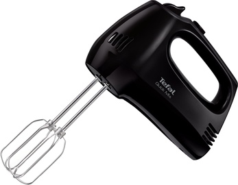Tefal Quick Mix HT310838