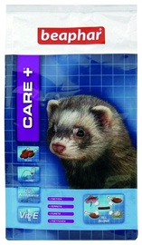 Beaphar Care Ferret 250g