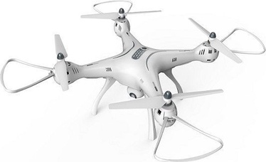 Bezpilota lidaparāts Syma X8 Pro