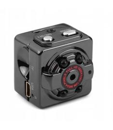 Seikluskaamera