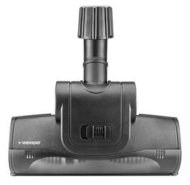 Wessper Turbo Brush Universal WES4056