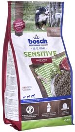 Bosch PetFood Sensitive Dry Food w/ Lamb & Rice 1kg