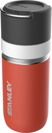 Stanley Go Series Ceramivac Vacuum Mug/Thermos 0.47l Orange