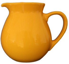 Cesiro Juice Mug 1.7l Yellow