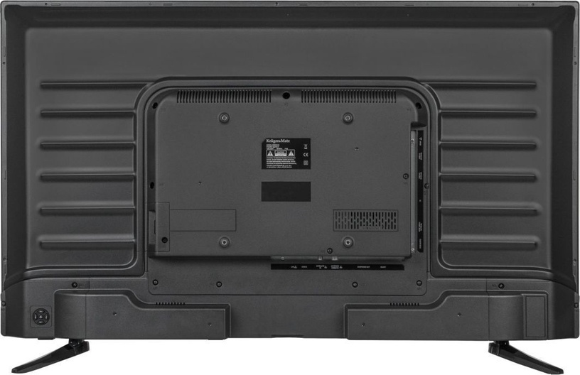 Televiisor Kruger&Matz KM0243FHD-S