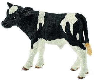 Rotaļlietu figūriņa Schleich Holstein Calf 13798