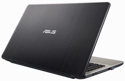 Asus X541UA-BS51T-CB VivoBook Max Black Repack