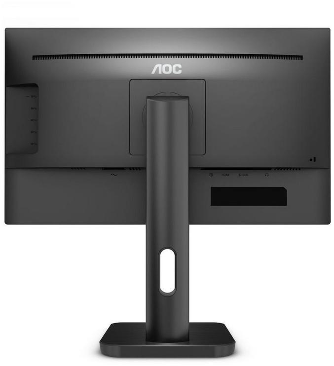 Monitorius AOC X24P1