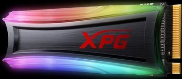 ADATA XPG SPECTRIX S40G 2TB RGB PCIe Gen3x4 M.2 2280