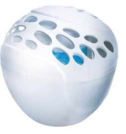 Henkel Makroflex Metylan Stop Humidity Micro 300g