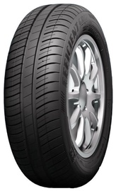 Goodyear EfficientGrip Compact 145 70 R13 71T
