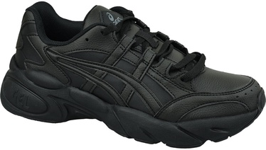Asics Gel-BND GS Shoes 1024A040-001 Black 39.5